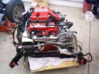 engine-cradle-rebuilt.jpg