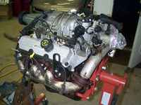 engine-l67-from-junkyard.jpg