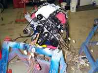 engine-wiring.jpg