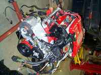 engine-with-harness.jpg